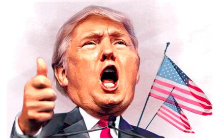 단단히 뿔난 실리콘밸리…다카 폐기한 트럼프 정부 맹비난