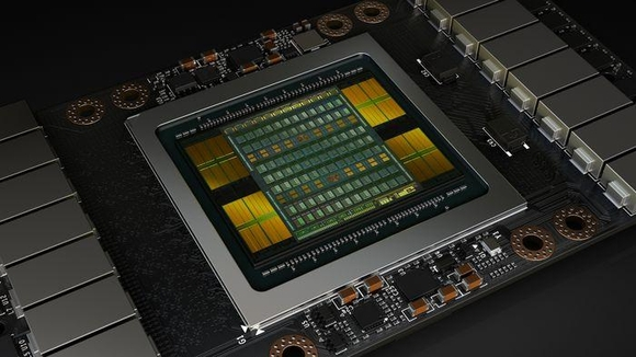 인텔·애플도 주목… 'GPU'가 뭐길래