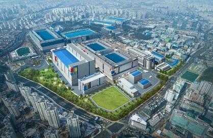 삼성·인텔·TSMC 주목한 'EUV' 뭐길래…'마의 7나노' 벽 넘을 열쇠
