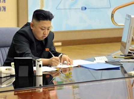 [지금 북한에선] ③HW보다 SW에 중점 둔 북한…철저한 폐쇄성이 가장 큰 특징