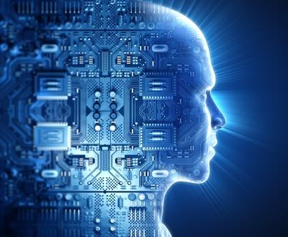 똑똑한 스마트폰용 AP 경쟁의 무게중심, 미세공정서 신경망 설계로 방향전환