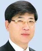 [프로필] 조경수 롯데푸드 신임 대표