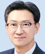 [프로필] 고정욱 롯데캐피탈 신임 대표