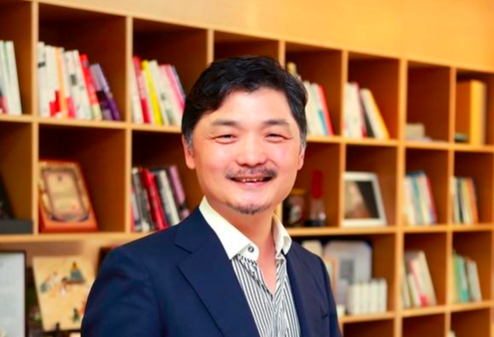 김범수 공정법 위반 논란에 카카오 금융 진출 '먹구름'