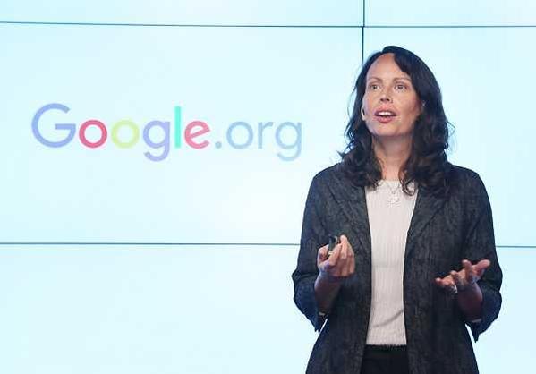 """""""똑똑한 디지털 활용 돕는다""""…구글, 디지털 리터러시 교육에 10억원 지원"""