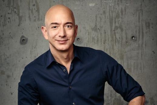 아마존, 구글 제치고 美 정가 로비 1위…1분기에만 45억원 지출