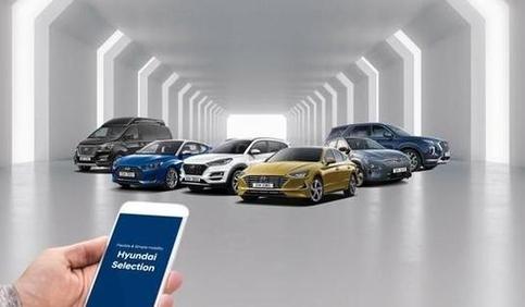 [화제의 키워드] 자동차 구독모델·깨알재미 5G 서비스·예비 ICT 규제샌드박스 - IT조선 > 전체 기사 > 뉴스종합