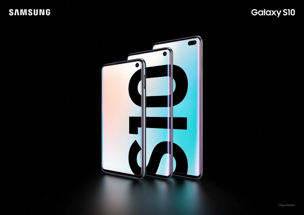 삼성·LG 스마트폰 생산기지 재편…시장 정체기 수익성 극대화 전략 착수