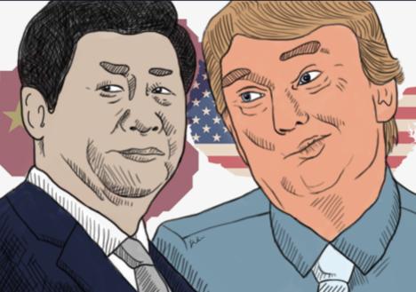 美 아랑곳 않는 중국과 러시아…5G 속도낸다