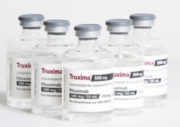 셀트리온헬스케어, 혈액암 치료제 '트룩시마' 브라질 출시