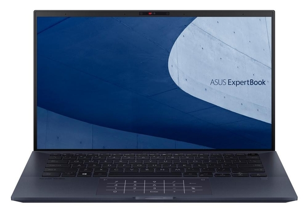 [PC마켓이슈] 에이수스 비즈니스·전문가용 노트북 신제품 외 (5월 27일)