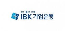 IBK기업은행, 자본재공제조합과 동반성장 업무협약