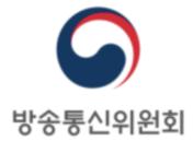 2심 법원서 패소한 방통위, 소송대리인 바꿔 대법원에 '상고'