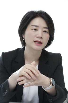 [한국의 SaaS] ① KT, 네이티브 클라우드로 글로벌 공세 돌파