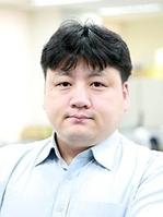 [기자수첩] 해외 놀이터가 된 한국 크롬 북 시장