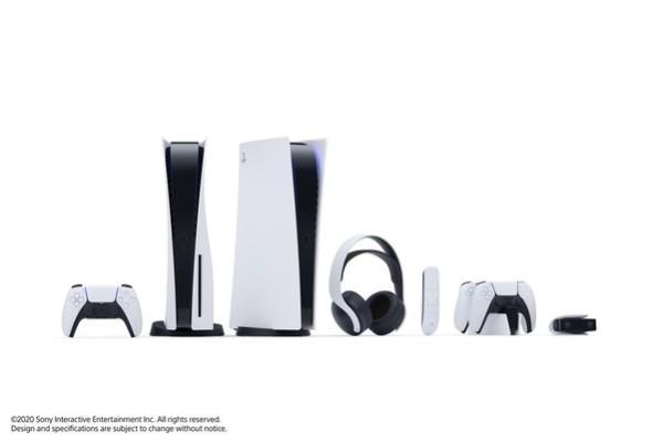 소니, PS 온라인 스토어에서 일부 제품 판매 중단
