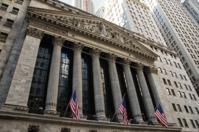 백트, 18일 美 증시 상장…가상자산 기업 세번째