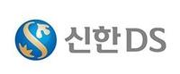 신한DS, 보안관제 전문기업 지정