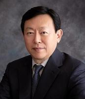 상장사 이사회에 ESG위원회 마련한 롯데, 계열사별 자원 선순환 프로젝트 진행