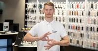 삼성전자, 청각 장애인을 위한 수어상담 서비스 글로벌 확대